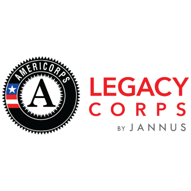 legacy corps by jannus