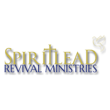 spirit leads revival ministries logo