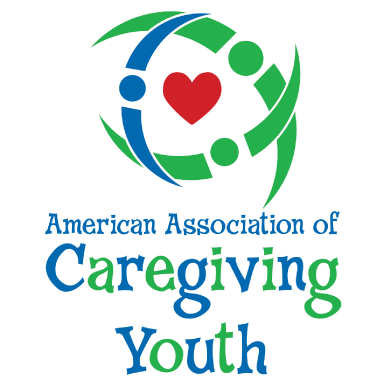 American Association of Caregiving Youth