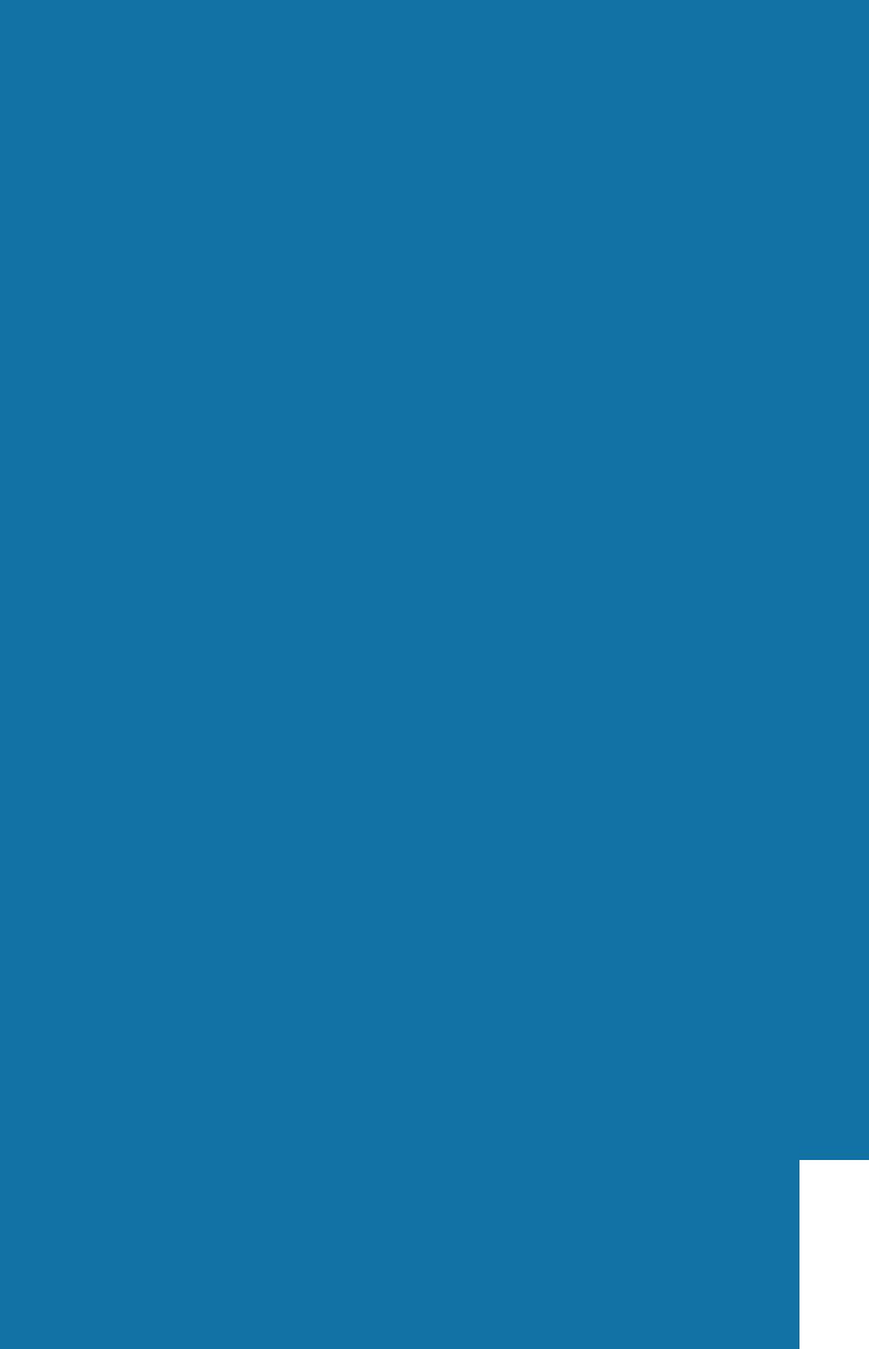 Ventajas de las certificaciones profesionales