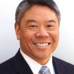 John Tien