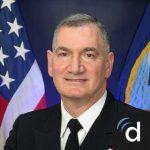 Robert Koffman, M.D.