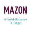 MAZON: A Jewish Response to Hunger