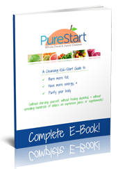 pure-start-ebook-3D-new