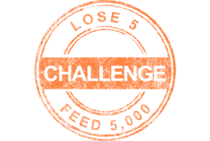 lose-5-feed-5000-challenge-cleanse