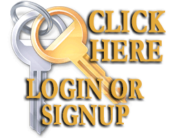 Login or Signup