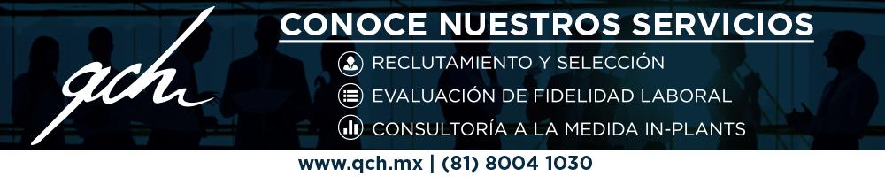 Servicios consultoria