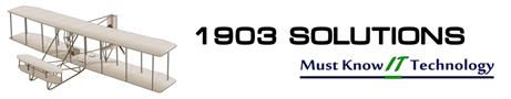 logo_black.jpg?mtime=20170331101713#asset:920