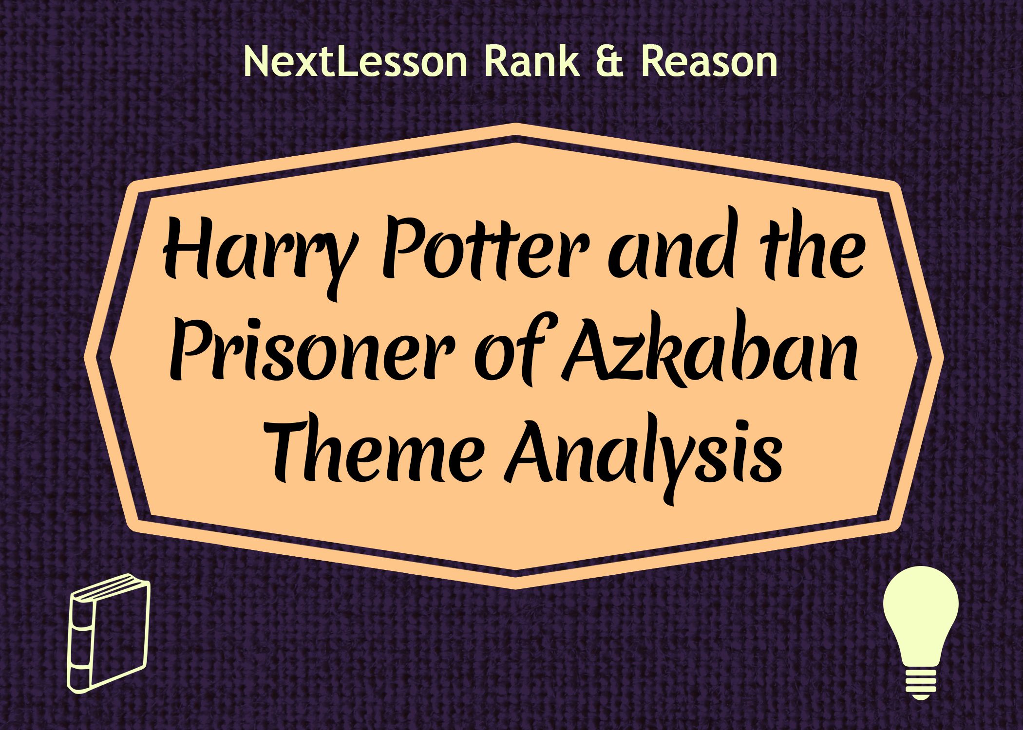 an analysis of the prisoners