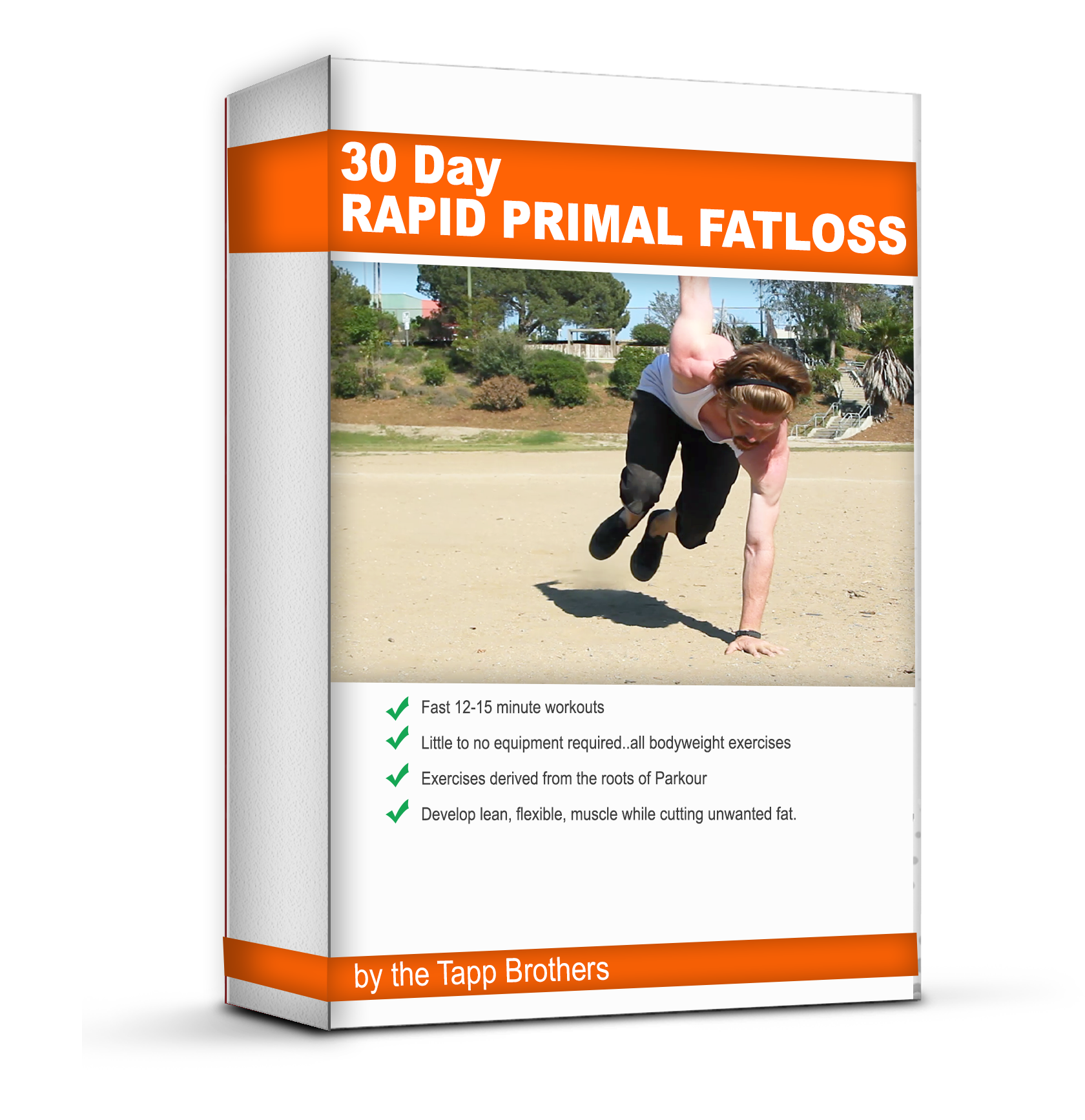 Best way to achieve rapid weight loss