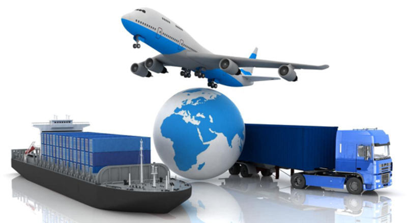 List of Freight Forwarders in Vietnam, Number of Freight Forwarders