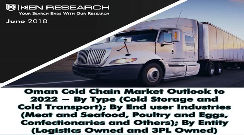 oman cold chain companies