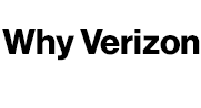 Why Verizon