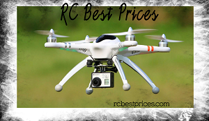 Drone RC Best Prices