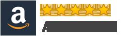 Real Pet Food Amazon Reviews