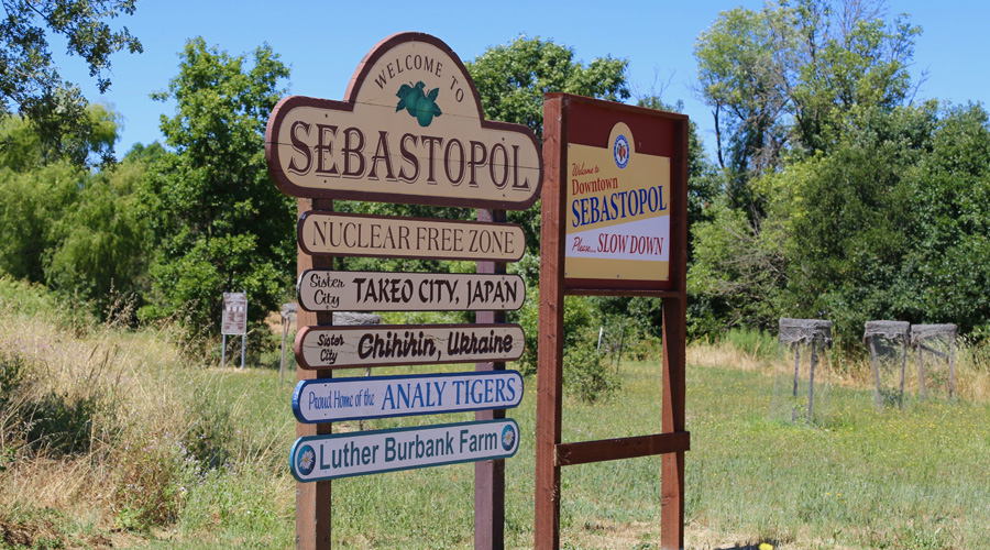sebastopol1