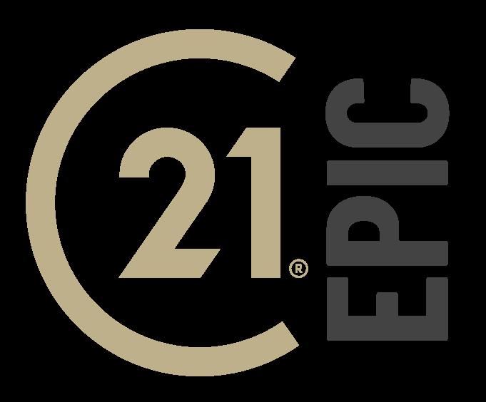 C21Epic-Seal-LT-BG
