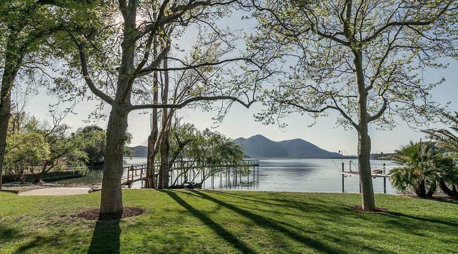 Lake-County2