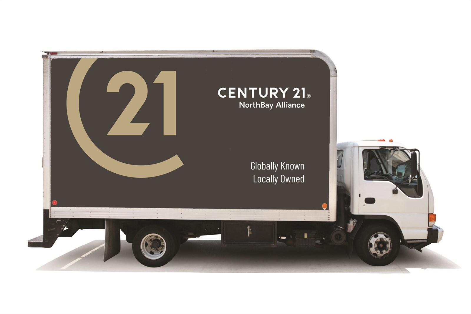 moving-van2