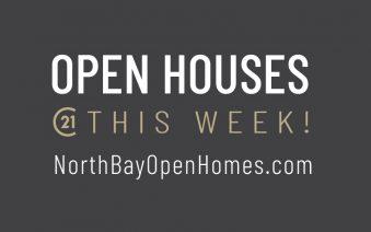 Open-House-C21-339x212