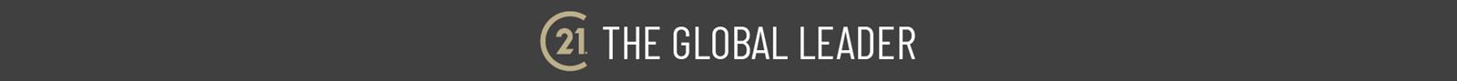 THE-GLOBAL-LEADER