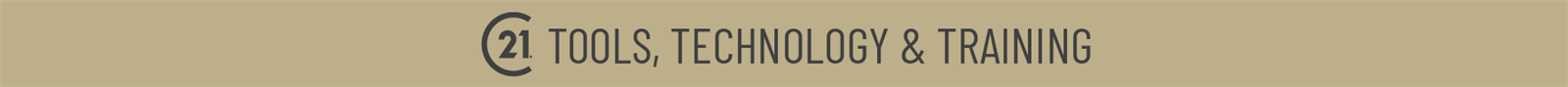 TOOL-TECHNOLOGY-TRAINING