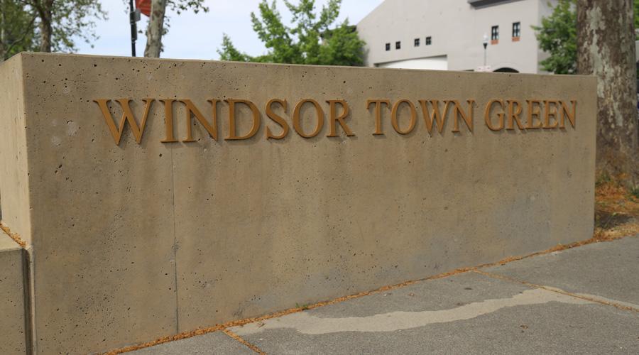 windsor7