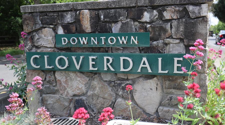 Cloverdale1