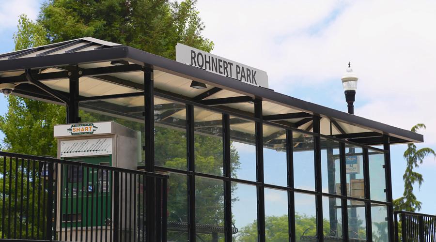 rohnert-park3