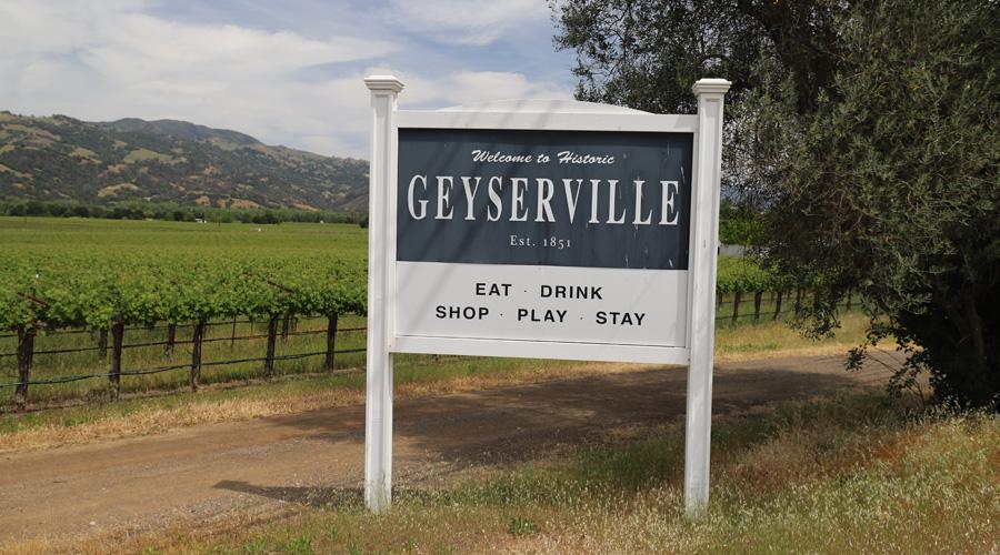geyserville1