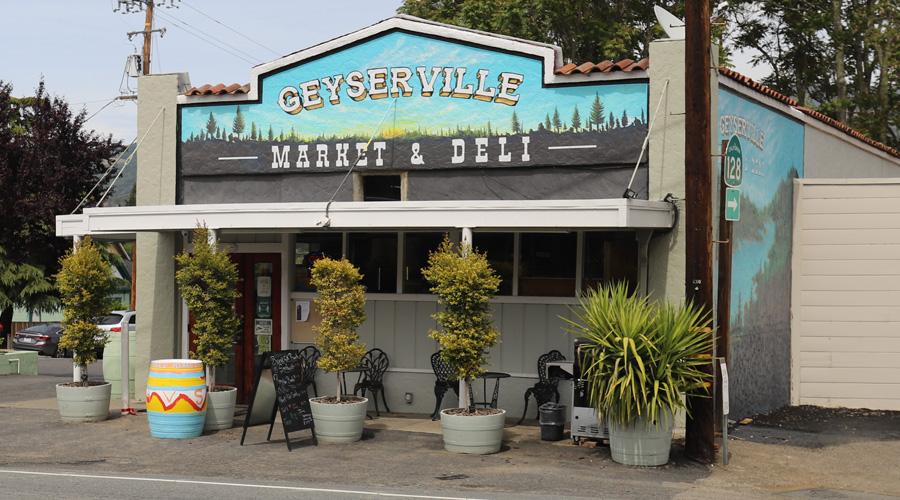 geyserville3
