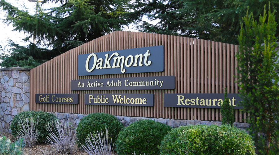 oakmont1