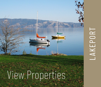 lakeport-home