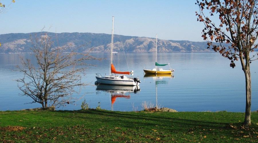 lakeport5