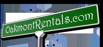 Oakmont Rentals
