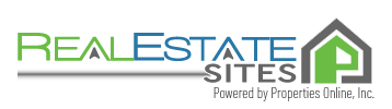 Santa Rosa Real Estate