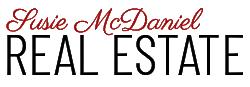 Susie McDaniel Real Estate