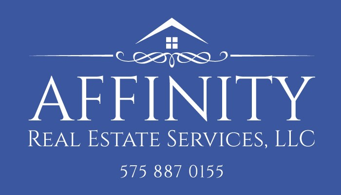 Welcome to Affinity Real Estate Services, LLC