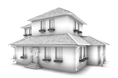 home_rendering