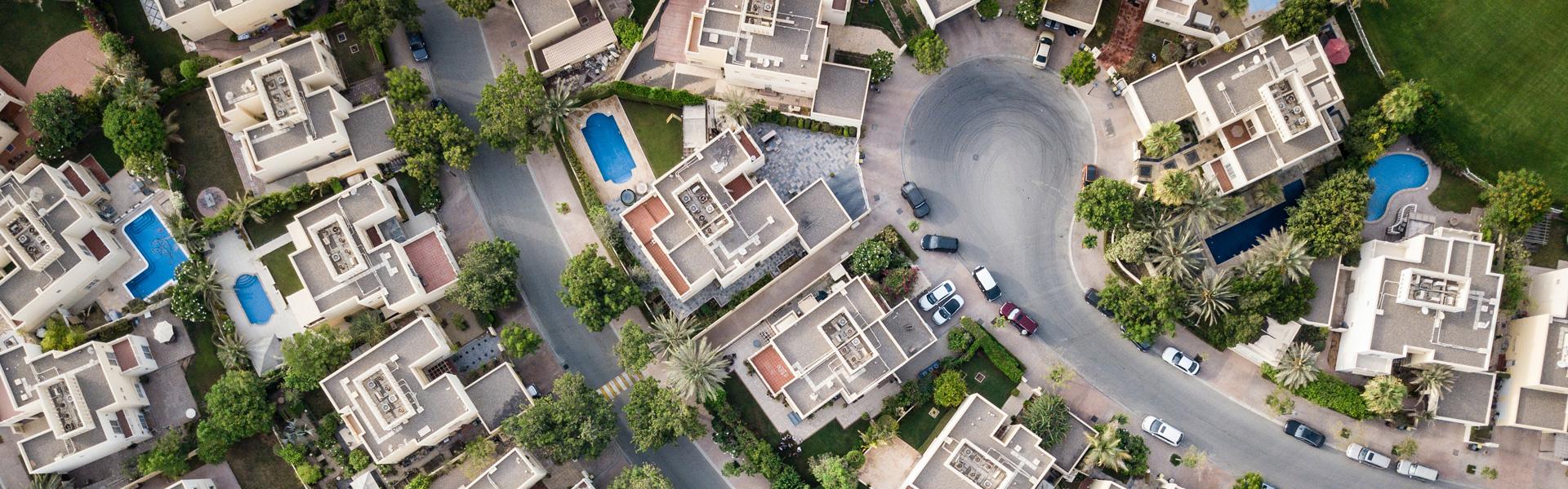 aerial_neighborhood1