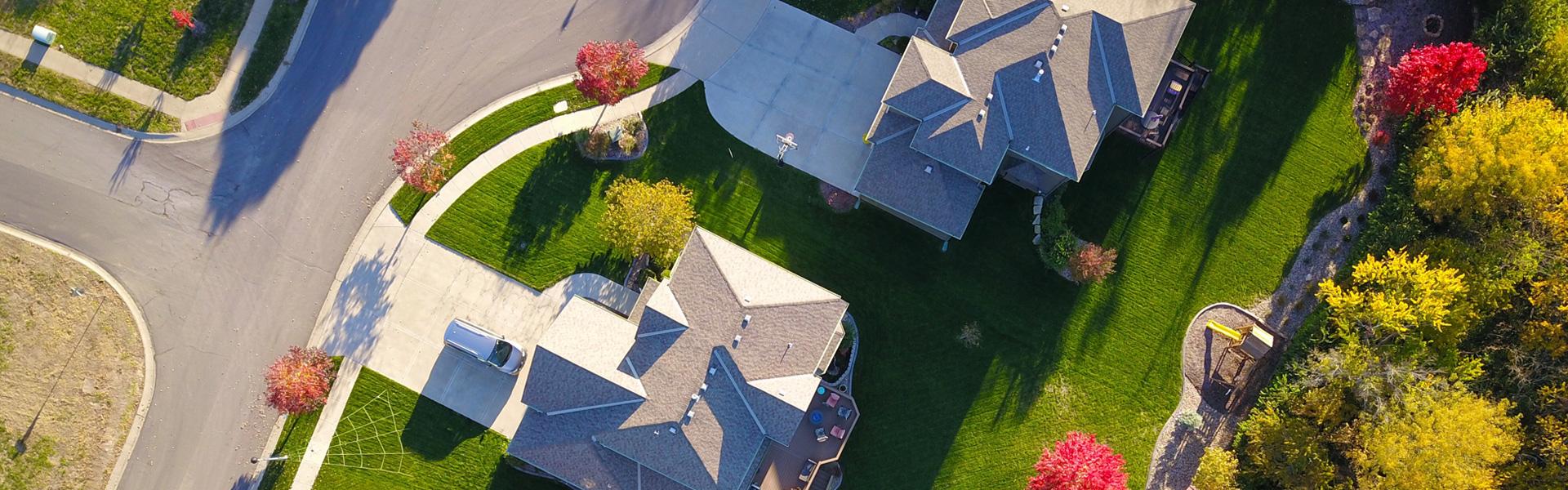 aerial_neighborhood2