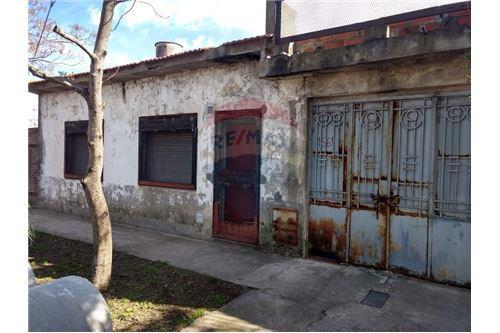 Casa en Venta en Lomas de Zamora G.B.A. Zona Sur