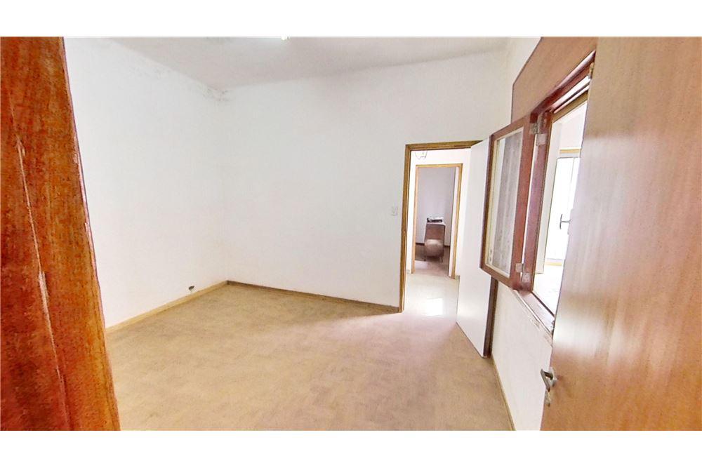 Casa en Venta en Mataderos Capital Federal