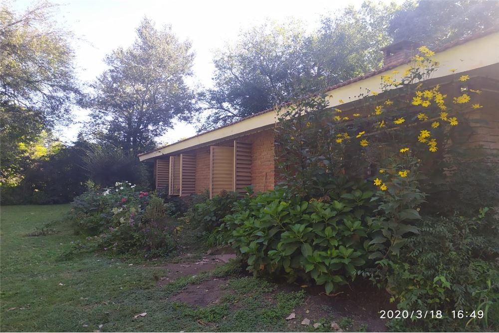 Casa en Venta en Colon Cordoba
