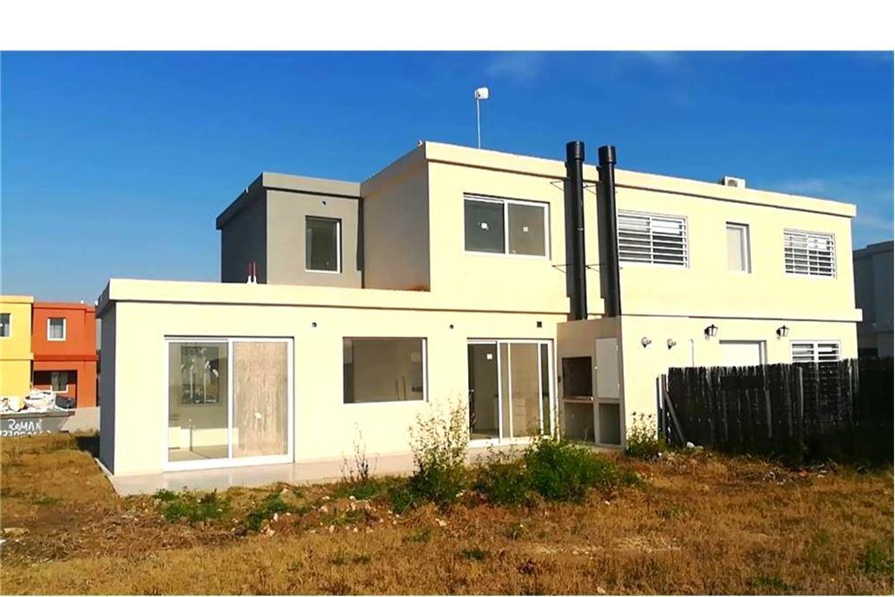 Casa en Venta en Tigre G.B.A. Zona Norte