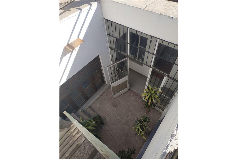 Casa en Venta en Rosario Santa Fe