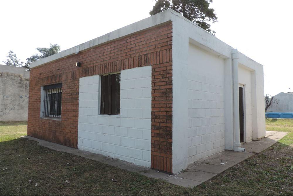Casa en Venta en Castellanos Santa Fe