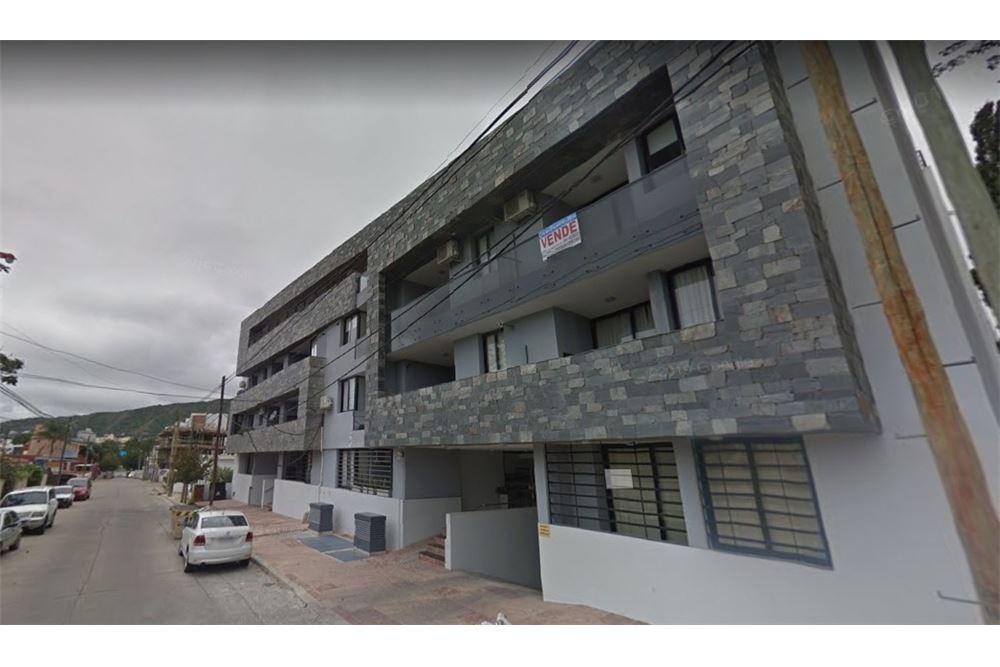 Departamento en Venta en Punilla Cordoba