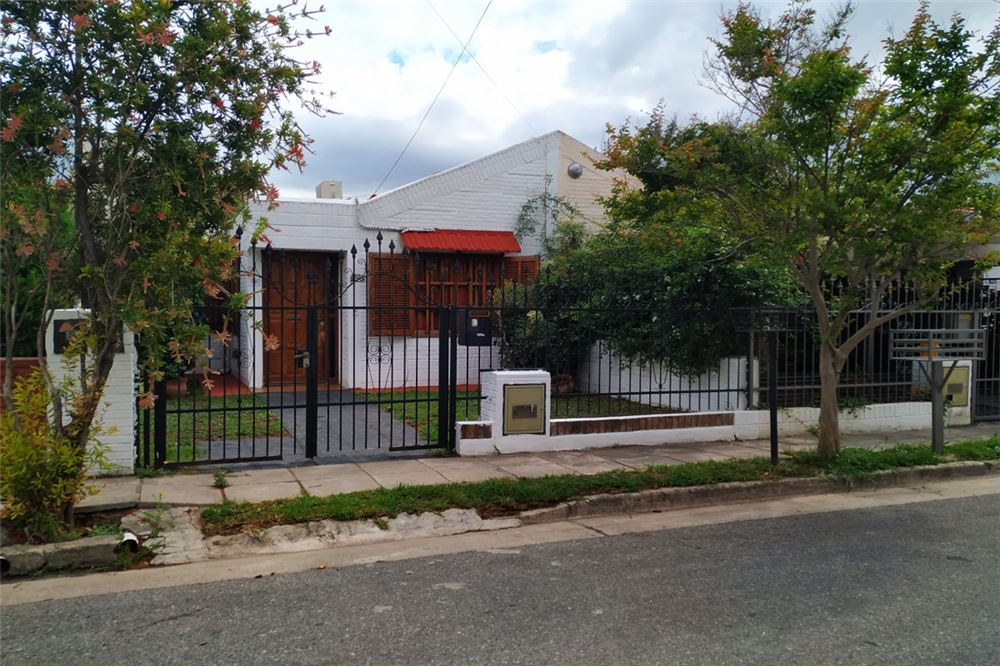 Casa en Venta en Capital Cordoba
