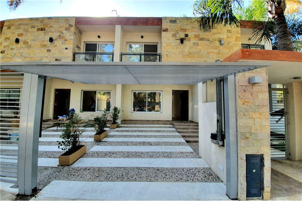 Casa en Venta en Ituzaingo G.B.A. Zona Oeste